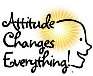 Позитивно поведение
