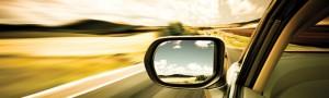 Карайте внимателно