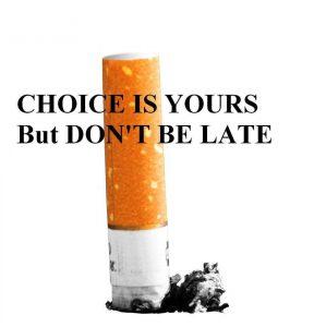 Пушач или не - Изборът е твой